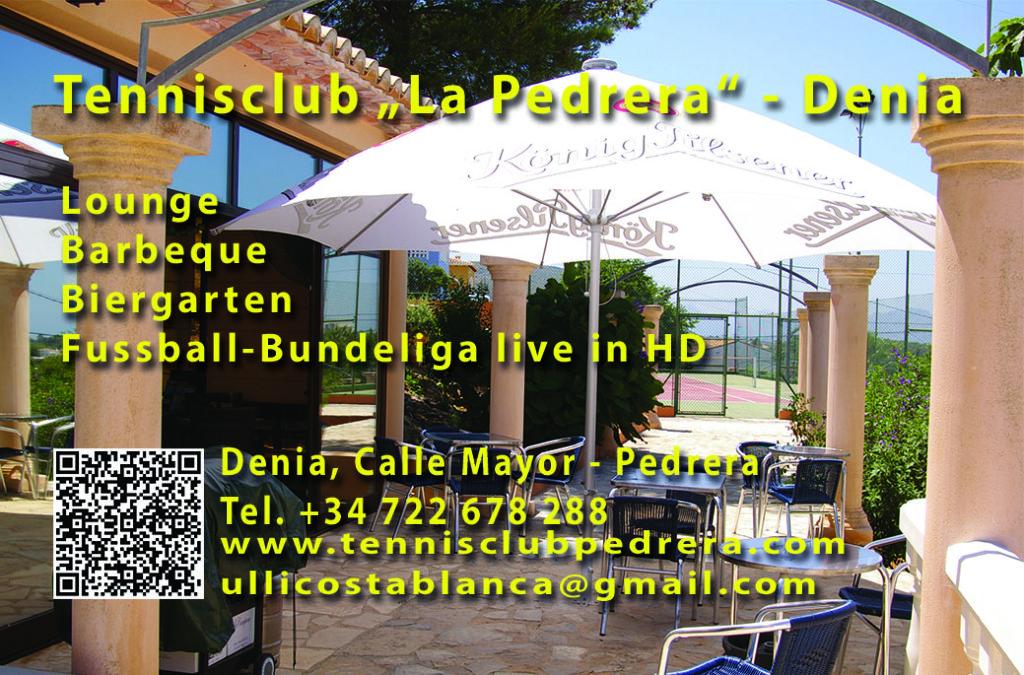 Visitenkarten-vorderseite-tennisclub-2017-03-23