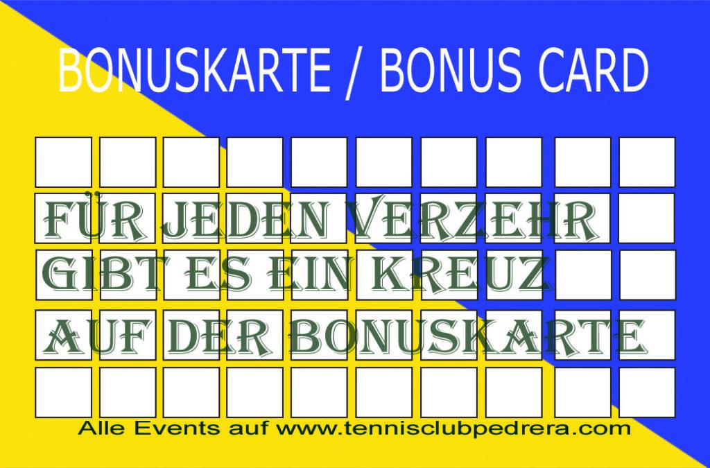 Visitenkarten-rueckseite-tennisclub-bonuskarte